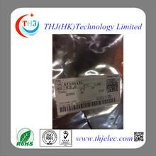 GT10G131 original IGBT 400V 1W 8-SOIC Silicon N Channel IGBT Strobe Flash Applications