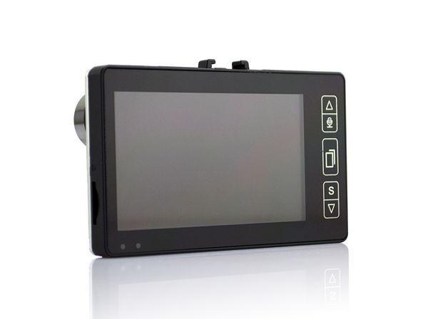 CL-N700DV 000.jpg