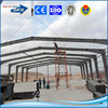 Industrial shed designs prefabricated light steel structure factory building construction