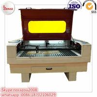 Deruge mini crafts Laser Engraver, rubber stamp laser engraving machine, looking for distributors / dealers
