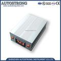 hecho en china 42v contacto eléctrico indicador para el estándar de prueba de los dedos en cada posición posible