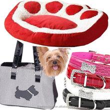 Wholesale Pet Supplies
