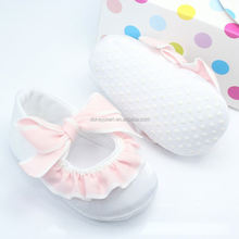 New 2015 Spring winter Toddler Princess Shoes First Walkers shoes children export