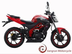 200cc DargonSingle-cylinder street racing bike / racing motorcycle wholesale to the word