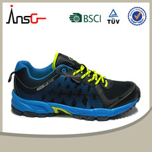 2016 fashionable new style Bulk brand sport shoes men sneakers