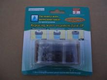 Best seller korea water filter/water filter plant/reverse osmosis water filter