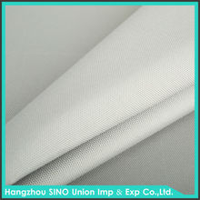 100% Polyester Furniture Tablecloth Upolstery Satin Lining 100 spun polyester fabric