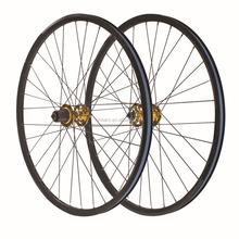 26 inch roud bike / MTB Wheelset, Alloy wheelset, Bicycle Wheels