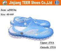 2015 Alibaba Express Shoes men Shoes in China for Wholesales