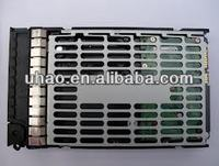 Hard disk 42R6691 42R6679 146GB 15K RPM 3.5'' SAS HDD FOR Server