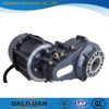 electric bike motor bike race 48V500W
