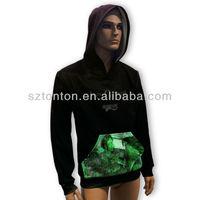 fashion 5xl hoodies