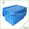 /p-detail/caja-de-almacenamiento-mouldinjection-plastcos-contenedores-300005076966.html