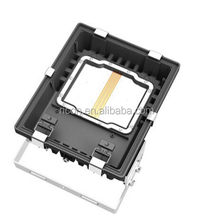 Alibaba china Cheapest high power 100w outdoor led flood light