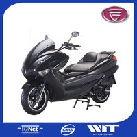 Hot sale cheap factory green power electric motorcycle