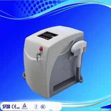 venda quente !! diodo laser de alta potência depilação