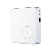 mobile phone projector android