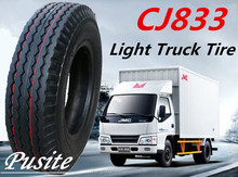 light trucks tyre