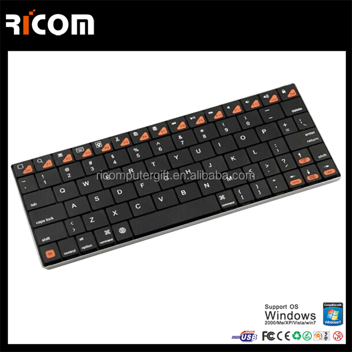 bluetooth keyboard for laptop