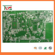 circuitos electricos bordo manufacturero con UL y ISO