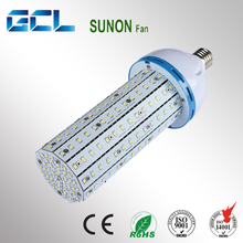 2015 New LED Lamp 360 Degree LED Corn Light/LED Corn Bulb for Sale