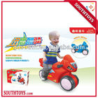 roda livre baby andando de carro assento