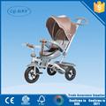 preço razoável venda bem zhejiang oem triciclo para crianças