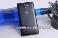 Original 5 Inch Huawei G700 Android Phoens 2gb Ram Quad Core Mtk6589 Wcdma Gsm Dual Sim Dual Camera Android 4.2