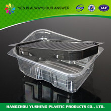 Biodegradable Eco Friendly Lightweight Takeaway Fast Food Packaging,Disposable Food Packaging
