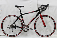 "27"" passed 9001 sport bicycle hot sale SH-SP013"