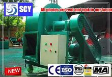 Anti corrosion frp blower/Industrial air fan/Exported to Europe/Russia/Iran