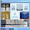 industrial grade MG-2 producer of mineral powder binding agent Calcium Ligno