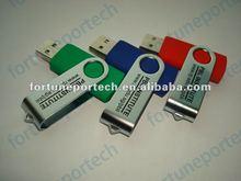 promotional usb flash drive