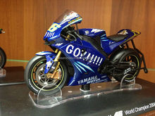 Hot Sell 2015 New Products cheap street motorcycle model