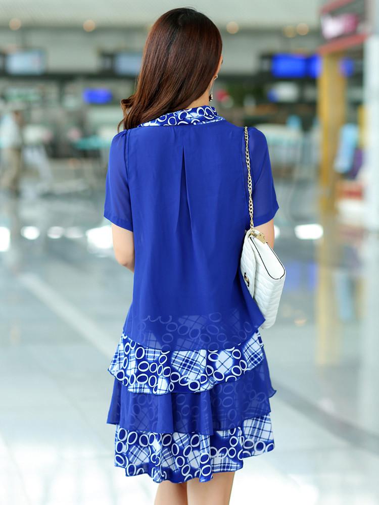 Женское платье Brand new 6 4 3119