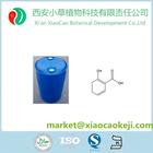 Metil Salicylate BP USP CP melhor preço