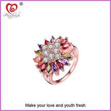 Good news!! Fashion design rings custom lover rings wholesale couple rings