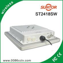 1 watt fm transmitter audio