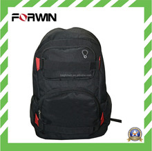 2015 fashion backpack bag laptop , computer laptop backpack
