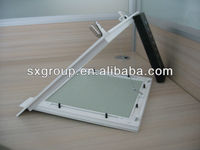 Access Panel / Drywall Trapdoor/drywall accessories