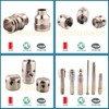 OEM reliable quality Auto Spare Part & Toyota Auto Spare Parts & Auto Parts Spare Parts