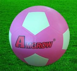 custom cheap sport hot sale hand stitched soccer ball