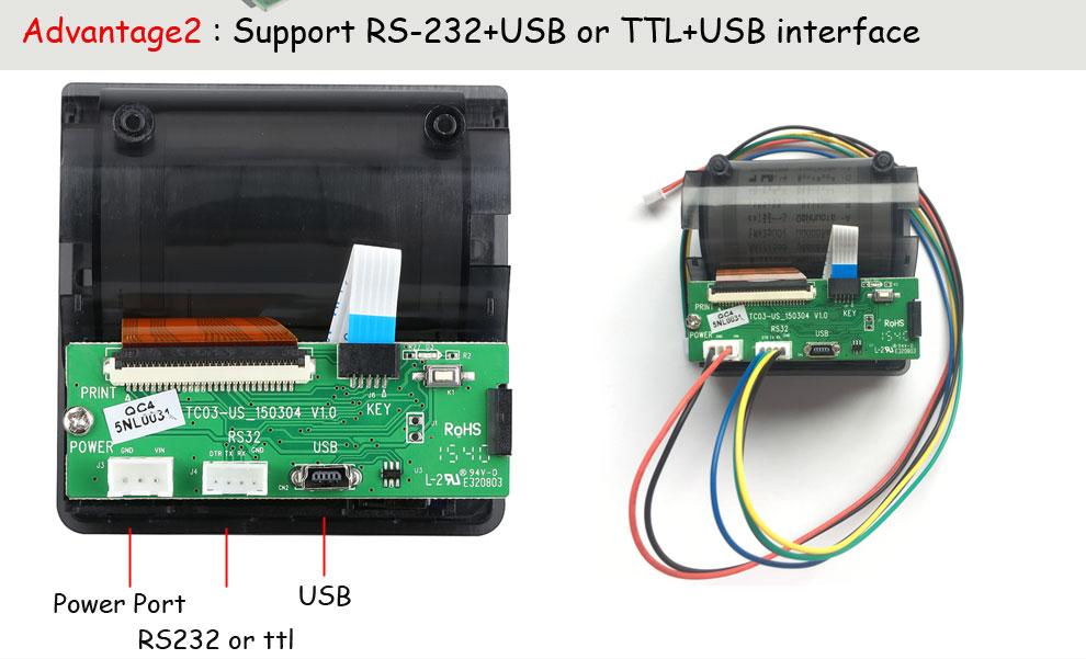 TTL-Thermal-Printer_03.jpg