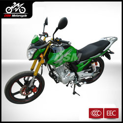 adult electric 50cc 150cc 200cc 250cc motorcycle mini motorcycle china motorcycle sale