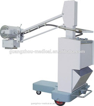 MCX-L102 price for ex ray machine,X-ray prices del medical,rx machine portail