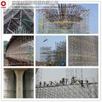 Scaffolding System scaffolding joint pin with CE certificate