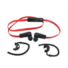 Yes-Hope (BT-1700) China manufacturer new multi-functional mobile earphone headset bluetooth for smart mobile phone