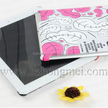 phone cases for ipad covers printing machine&high resolution&high quality