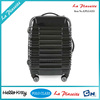 Wholesale Fashion Sports Canvas Travel Luggage Bag/blue sky travel luggage bag