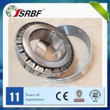 OEM bearings roller bearings 7538E taper roller bearing 32238